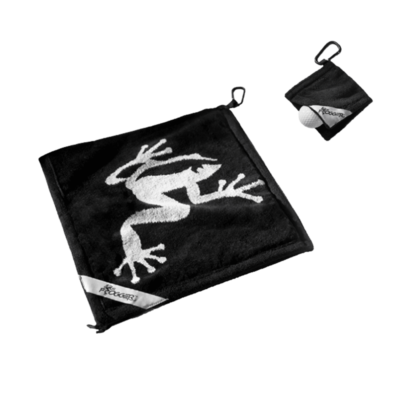 amphibian towel plus